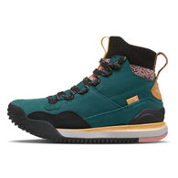 The North Face Women's Back-to-Berkeley III Sport WP Boot