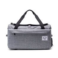 Herschel Outfitter 50 Liter Duffle Bag