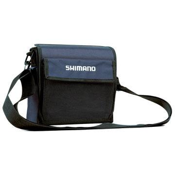 Shimano Bluewave Medium Surf Bag