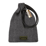 Travelon Anti-Theft Large LockDown Bag