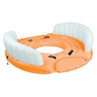 Sevylor Party Dock Float