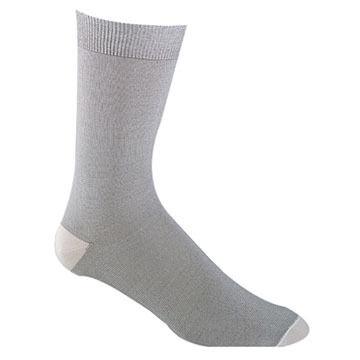 Fox River Mens X-Static Liner Sock