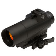SIG Sauer Romeo7 1x30mm Red-Dot Sight