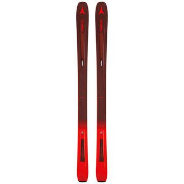 Atomic Mens Vantage 97 TI Alpine Ski