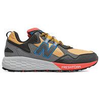 New Balance Men's Fresh Foam Crag v2 Running Shoe