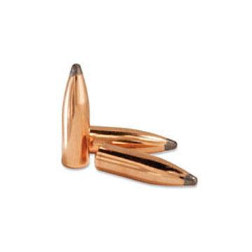 Speer Hot-Cor Spitzer SP 30 Cal. 200 Grain Rifle Bullet (50)