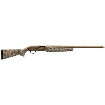 Browning Maxus Wicked Wing Realtree Max-5 12 GA 28 Shotgun