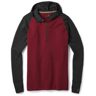 SmartWool Men's Merino 250 Long-Sleeve Baselayer Hoodie