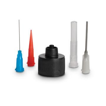 Otis Technology Precision Applicator Pack