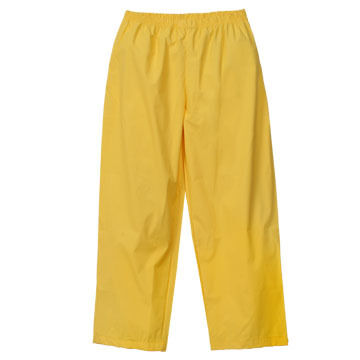 Red Ledge Boys & Girls Rain Stopper Pant