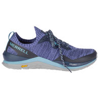 Merrell Women's Mag 9 Athletic Shoe