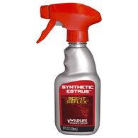 Wildlife Research Center Synthetic Estrus Spray Bottle - 8 oz.