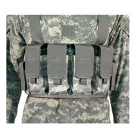 Blackhawk Chest Pouch