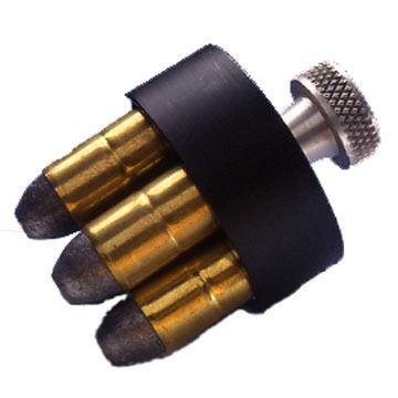 HKS Revolver Speedloader