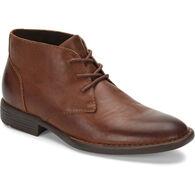 Born Men's McNeil Chukka Boot