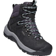 Keen Women's Revel IV Polar Winter Hiking Boot