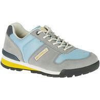 Merrell Women's Solo Low Hiking Shoe