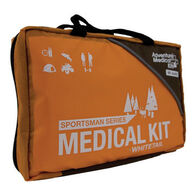 Adventure Medical Sportsman Whitetail Medical Kit