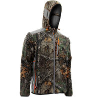 Nomad Men's Dunn Primaloft Jacket