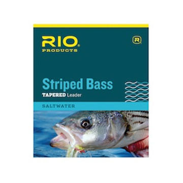 RIO Striped Bass Leader
