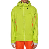 Volkl Men's Pro Mt. Baker Jacket