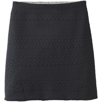 prAna Womens Macee Skirt