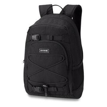 Dakine Childrens Grom 13 Liter Backpack
