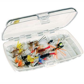 Plano Medium Fly Box
