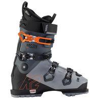 K2 Men's Recon 100 Alpine Ski Boot