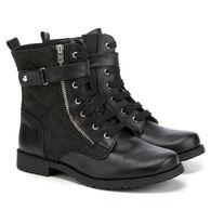 Rachel Shoes Girls' Kirsten Boot