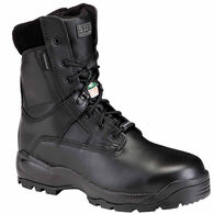 "5.11 Men's 8"" Tactical ATAC Shield Boot"
