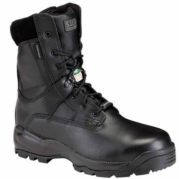 5.11 Mens 8 Tactical ATAC Shield Boot
