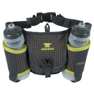 Mountainsmith Buzz Hydration Waist Pack