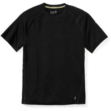 SmartWool Mens Merino 150 Baselayer Short-Sleeve Shirt