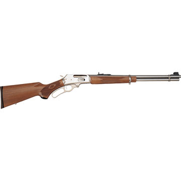 Marlin Model 336SS 30-30 Winchester 20 6-Round Rifle