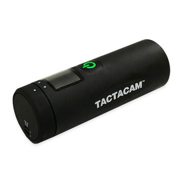 Tactacam Fish-i and Tactacam 5.0 Camera Remote