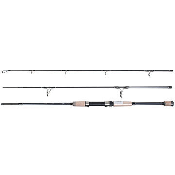 Okuma Nomad Xpress Travel Rod