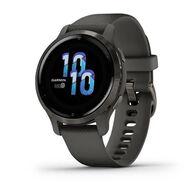 Garmin Venu 2S Health Monitoring GPS Smartwatch