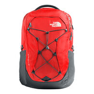 The North Face Women's Borealis 27 Liter Backpack - Discontinued Model