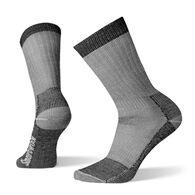 SmartWool Men's Work Heavy Crew Sock