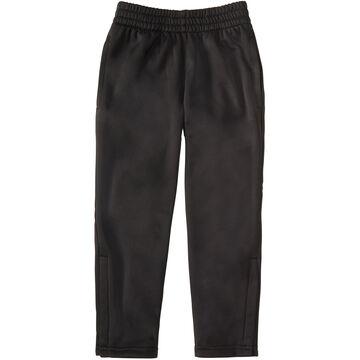 Carhartt Boys Force Fleece Pant