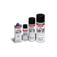 Birchwood Casey Synthetic Gun Oil w/ PTFE Lubricant