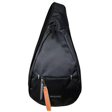 Sherpani Esprit Sling 11 Liter RFID Backpack