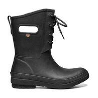 Bogs Women's Amanda II Lace Insulated Boot