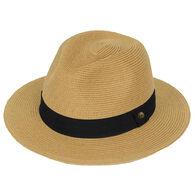Sunday Afternoons Men's Havana Hat