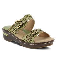 Spring Footwear Women's Duobank Sandal