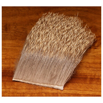 Hareline UV2 Elk Hair Fly Tying Material