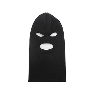 Broner Mens Back Country 3 Hole Knit Mask