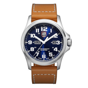 Luminox Atacama 1920 Series Field Day Date Watch