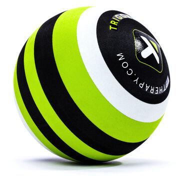 TriggerPoint MB5 5 Massage Ball